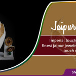 Fabulous Jaipur Jewelry