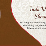 Appeal of Indo Western Sherwani