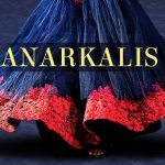 Anarkali Style Suits – Trend of the Moment