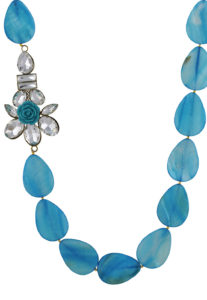 crystal-necklace