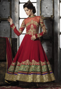 embellished-salwar-suit