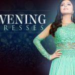 Indo Western Gowns – Your Perfect Evening Dress