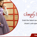 Stylish and Pretty Designer Tunics