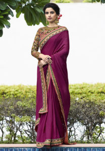 crepe-silk-saree-1