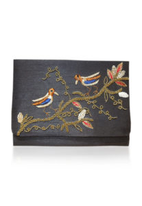hand-embroidered-clutch-bag
