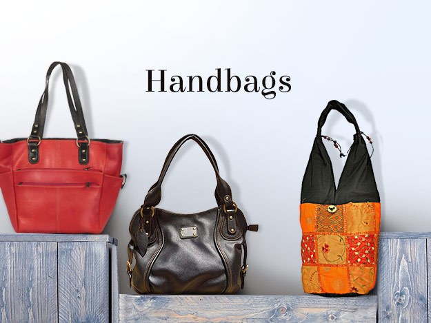 Some Stunning Inspirations For Your Ideal Handbag