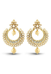 pearl-studded-chandbali