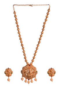 beaded-necklace-set