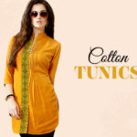 Cotton Tunics & Kurtas For Your Ultimate Summer Wardrobe