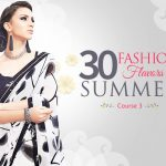 SS'16 Trends: 30 Fashion Flavors Of Summer-Course 3