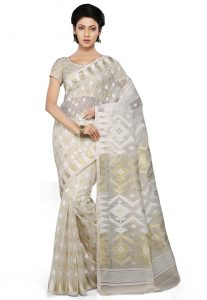 cotton-silk-bengal-handloom