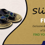Flat Slippers, Footwear, Sandals For Ladies