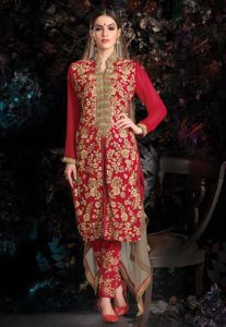 embroidered-kameez-trousers