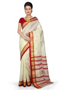 garud-silk-saree