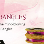 Metal Bangles And Its Varieties