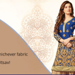 These Salwar Kameez Fabrics Are Just So Good!