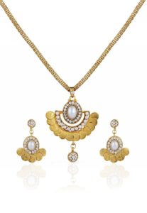 kasu-haram-necklace-set