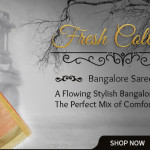 Explore the World of Bangalore Sarees