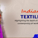 Varieties of Indian Textiles for Everyone