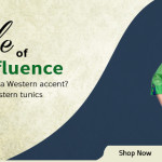 Indowestern Combos of Kurtis, Tunics And Leggings