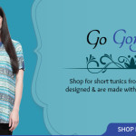 Short Tunics: Summer's Most Comfortable Ethnic Wear