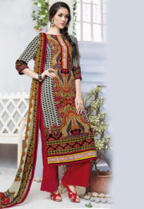 abstract-printed-cotton-salwar-suit