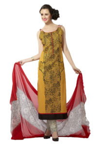 animal-printed-salwar-kameez