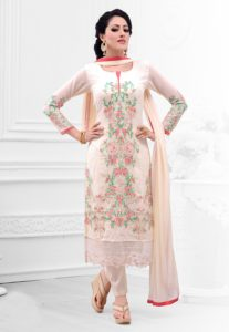 beige-embroidered-suit-georgette