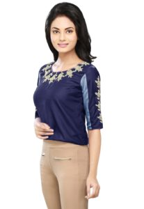 blue-bullion-work-top