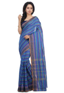 blue-madurai-cotton-saree
