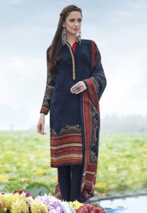 cotton-salwar-suit