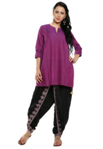 cotton-tunic-variety1
