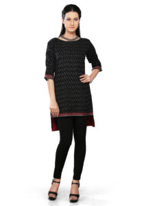cotton-tunic-variety3