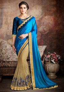 embroidered-saree
