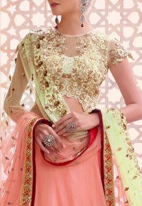 embroidered-designer-lehenga-choli-in-old-rose