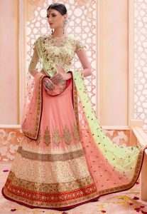 embroidered-designer-lehenga-choli