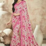 Indian Clothing for Women & Men