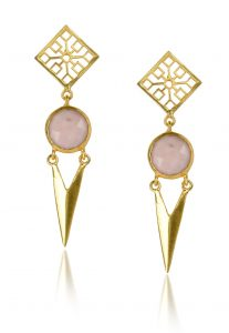 gold-dangle-earrings