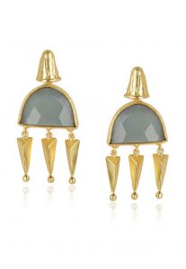 gold-plated-dangle-earrings