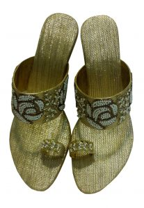 golden-beaded-sandals