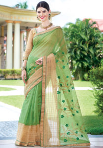 green-kota-dorai-saree
