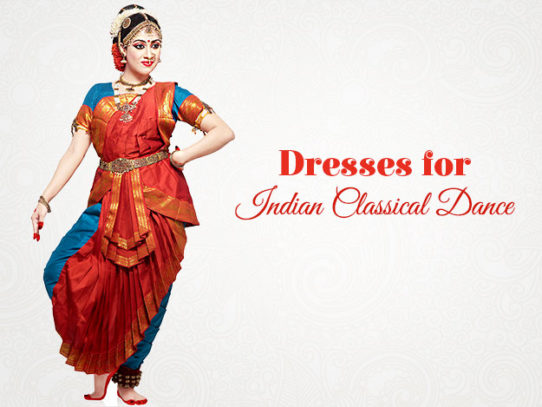 2eb168149e09 Info about costumes for Indian classical dance - kathakali and