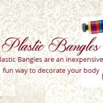 Bangles – Your Lovely Little Accessory