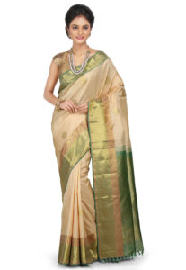 kanchipuram-pure-silk-saree
