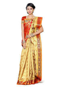 madurai-silk-saree