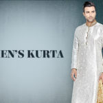 Men's Kurtas for Puja & Traditional Ceremonies