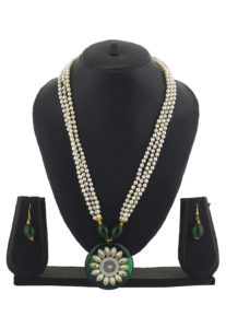 necklace-set
