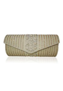 pearl-studded-clutch