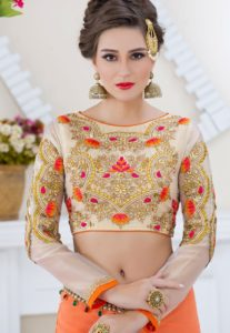 resham-zari-work-blouse