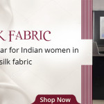 Artificial or Art Silk: Your Ideal Alternative To Silk